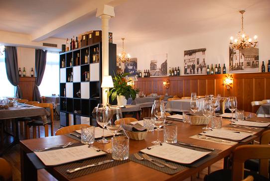 RestaurantFriedenNiederhasli_edited.png