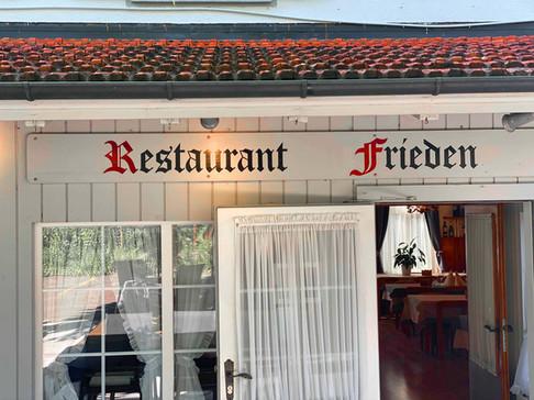 RestaurantFrieden_Kontakt_Niederhasli.jp