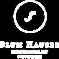 Logo_Restaurant_Frieden_Niederhasli.png