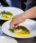 Blum-Hauser-Gastronomie_Portfolio_Restau