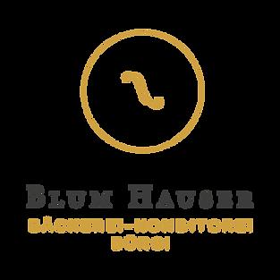 LogoBeckTransparent.png