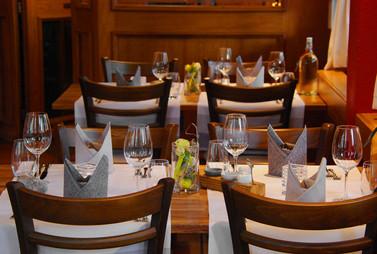 ZurSchmitte_Restaurant_Dinner_Abendessen