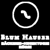 Logo_Bäckerei-Konditorei-Bürgi.png