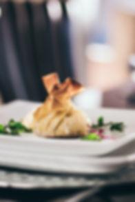 Blum-Hauser_Gastronomie_Dielsdorf_Wehnta