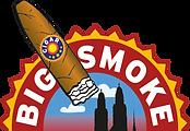 BigSmoke.png