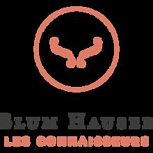 Blum-Hauser-Logo.png