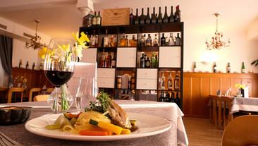 RestaurantFrieden_Niederhasli_Blum-Hause