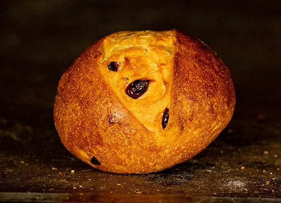 Kopie von Kopie von Brot