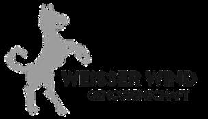 LogoWeisserWind.png