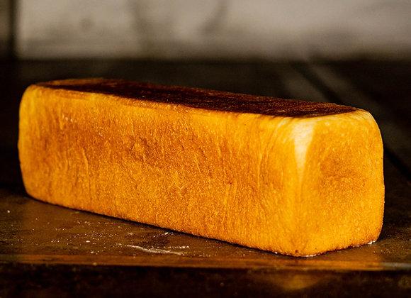 Kopie von Brot 4er Püürli