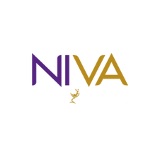 Niva.png