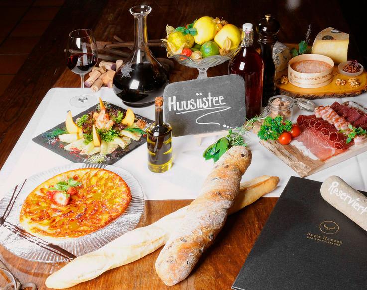 Blum-Hauser-Gastronomie_Dinner_Essen_Sch