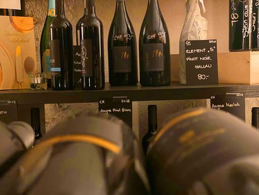 Blum-Hauser_Restaurant-Frieden-Niederhas