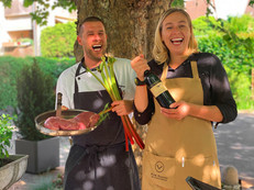 Restaurant_Frieden_Niederhasli_Team.jpg