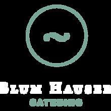 LogoBlum-HauserCatering.png