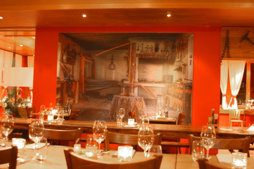 RestaurantZurSchmitte_Schoefflisdorf_Blu