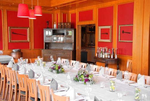 RestaurantZurSchmitte_Bankett_Feiern_Hoc