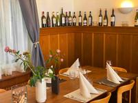 RestaurantFriedenNiederhasli_Abendessen_