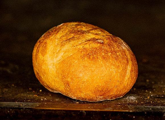 Kopie von Brot