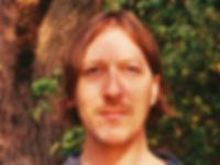 Levi Pic New New_edited_edited.jpg