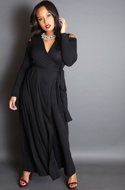 late-night-rendezvous-black-wrap-dress-grisel-holiday-2015-collection-3