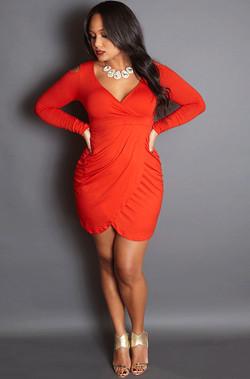 lost-in-lust-draped-dress-2