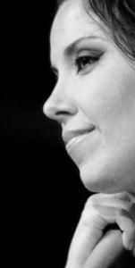 Ana Laíns | música
