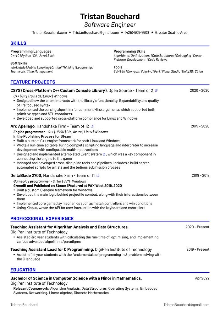 Tristan_Bouchard_Resume_17-10-2020-19-52