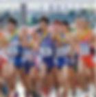 2019_koukou-ekiden.jpg