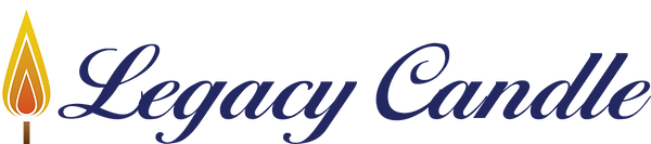 Legacy Candle Logo.png