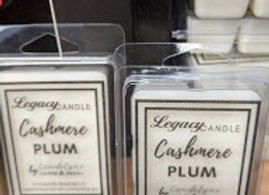 Cashmere Plum - MELTS