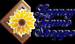 Legacy Frame Shoppe Logo v1.png