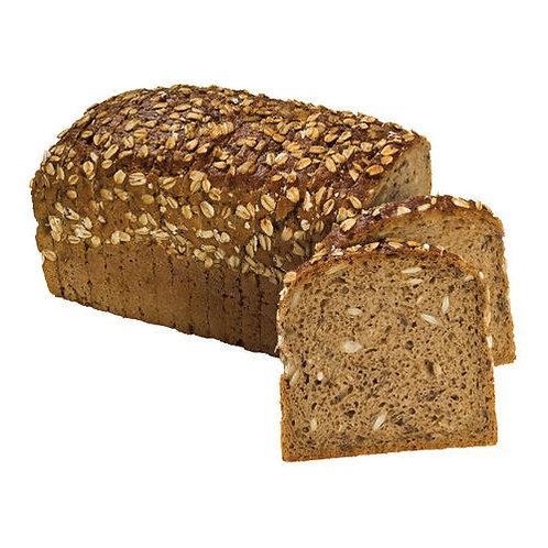 לחם כוסמין 100%