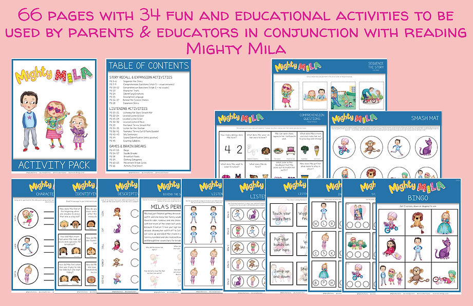 Activity Pack image.png