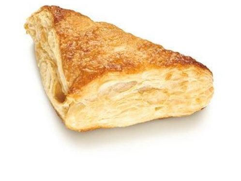 בורקס משולש גבינה עלים
