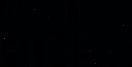 AF_Logo_White-_1_.png