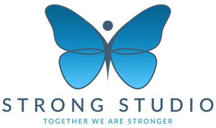 Strong Studio Logo - FINAL UPDATED TAGLI