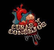 Curas & Consejos