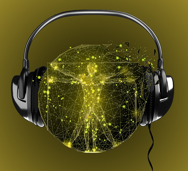 sphere-with-earphones 2 .jpg