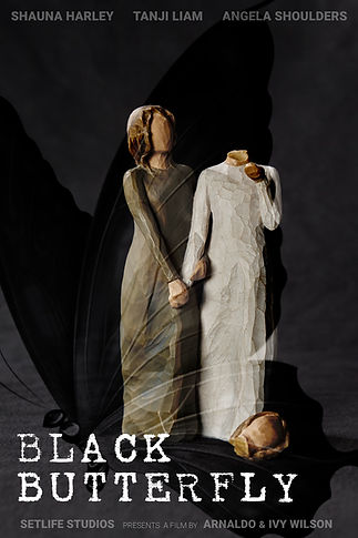 BlackButterfly Poster.jpg