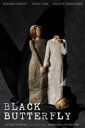 BlackButterfly Poster low res.jpg