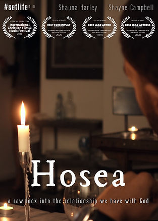 Hosea Poster 2.JPG