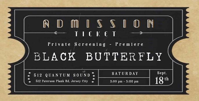 Black Butterfly Film .jpg