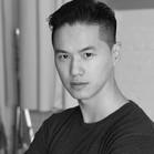 Andrew Siu