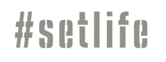 #setlife logo.png