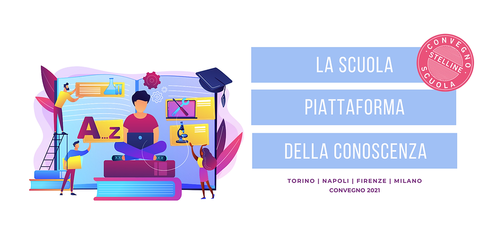 Convegno Scuola 2021_eventbrite.png