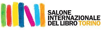 Logo-salone-libro.jpeg