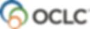 oclc-logo.png