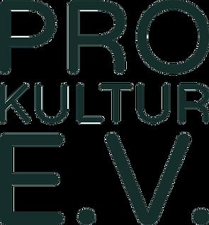 pro kultur.png