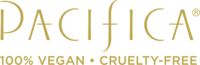 logo-pacifica.png